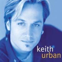 Keith Urban It's A Love Thing