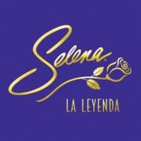 セレーナ Techno Cumbia