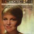 ペギー・リー Bewitching Lee!