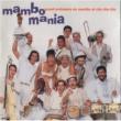 Mambomania Mambomania