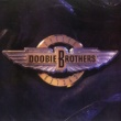 The Doobie Brothers Cycles