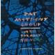 Pat Metheny Group ザ・ロード・トゥ・ユー~ライヴ・イン・ヨーロッパ
