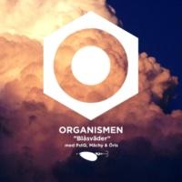 Organismen Blåsväder [Instrumental]