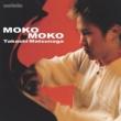 松永貴志 MOKO-MOKO