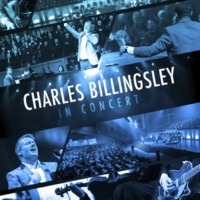 Charles Billingsley When I Don't Know What To Do [Live]