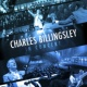 Charles Billingsley God Amazing [Live]