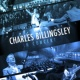 Charles Billingsley God Of The Ages/I Exalt Thee [Live]