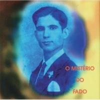 Paulo Bragança Meu País, Fado Maior