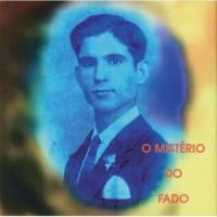 Paulo Bragança Imenso
