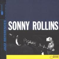 Sonny Rollins Sonnysphere
