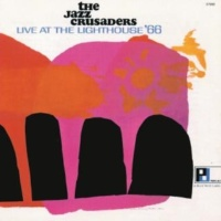 The Jazz Crusaders Aleluia (Live) (1996 Digital Remaster)