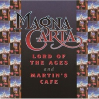 Magna Carta You Are Only What You Are [Album Version]