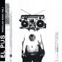 El Pus feat. Tchak Diallo Girl (Edited) (feat. Tchak Diallo)