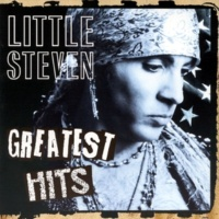 Little Steven And The Disciples Of Soul I've Been Waiting (1999 Digital Remaster)