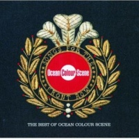 Ocean Colour Scene It's A Beautiful Thing [Radio Edit]