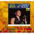 Carmen McRae ブルー・ムーン