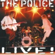 The Police Live! [Remastered]