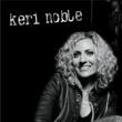 Keri Noble About Me