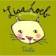 Lisa Loeb & Nine Stories TAILS         /LISA