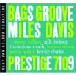 Miles Davis/Horace Silver/Sonny Rollins/Percy Heath/Kenny Clarke Doxy [RVG Remaster]