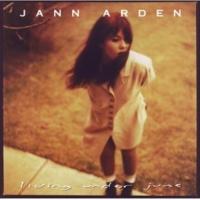Jann Arden It Looks Like Rain