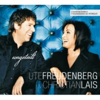 Ute Freudenberg/Christian Lais Que Sera  - Unplugged