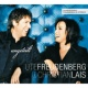 Ute Freudenberg Ungeteilt [Deluxe]