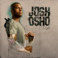 Josh Osho/チャイルディッシュ・ガンビーノ Giants