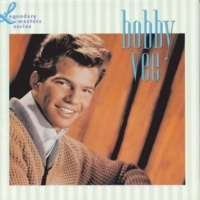 Bobby Vee Walkin' With My Angel (1990 - Remastered)