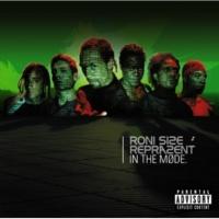 ロニ・サイズ/Reprazent Snapshot [Album Version]