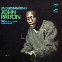 Big John Patton Soul Man