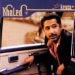 Khaled Kenza