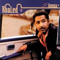 Khaled/Amar El Harba Wine (feat.Amar) [Album Version]