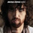 ジョナサン・ジェレマイア/メトロポール・オーケストラ Gold Dust (feat.メトロポール・オーケストラ)