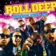 Roll Deep Green Light (Future Freakz Remix)