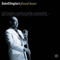Duke Ellington And His Cotton Club Orchestra Jubilee Stomp