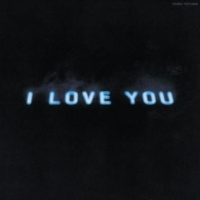 オフコース I LOVE YOU (アルバム・バージョン)