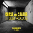 Chase & Status/シーロー・グリーン/D Double E Brixton Briefcase VIP (feat.D Double E)