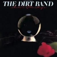 Nitty Gritty Dirt Band Anxious Heart