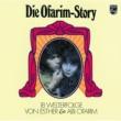 Esther & Abi Ofarim Die Ofarim-Story