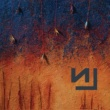 Nine Inch Nails Hesitation Marks [Deluxe Edition]