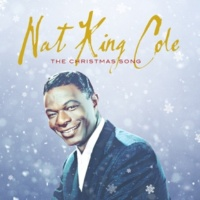 Nat King Cole & Anthony Hamilton Buon Natale