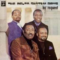 "The Delta Rhythm Boys Just Squeeze Me / Take the ""A"" Train"