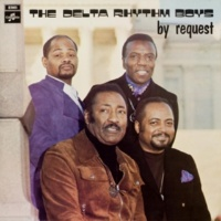 The Delta Rhythm Boys If I Were a Rich Man