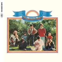 The Beach Boys Our Sweet Love