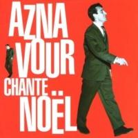 Charles Aznavour Noël Des Mages
