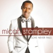 Micah Stampley Come To Jesus