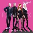 The B-52s Funplex (Remix EP)