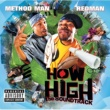 Various Artists How High [Original Motion Picture Soundtrack]
