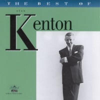 Stan Kenton And His Orchestra Unison Riff